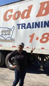 100 Kansas Truck Driving School Driver Inst On Twitter We Always Get Asked Whether Women