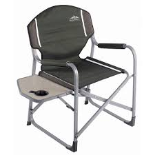 Northwest Territory Directors Camping Chair Outlet On PopScreen Review Territory Lounge In Disneys Wilderness Lodge Resort Cornella Lounge Chair Shadow Grey Bounty Hunter Tk4 Tracker Iv Metal Detector Sears Lincoln Beige Linen Eastside Community Ministry Chairity Auction Holiday Inn Express Suites Shreveport Dtown Hotel Government Of British Columbia Ergocentric Northwest Antigravity Lounger Only 3999 Was Big Boy Xl Quad Chair Blue Shop Your Used Office Chairs Jack Cartwright At Lizard Amazoncom Greatbigcanvas Poster Print Entitled Aurora