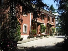 100 Modern Italian Villa Casale Sonnino Rental Rome Vacation Rental