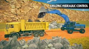 Pro Building Construction Games: Heavy Excavator Available In ... Cstruction Transport Truck Games For Android Apk Free Images Night Tool Vehicle Cat Darkness Machines Simulator 2015 On Steam 3d Revenue Download Timates Google Play Cari Harga Obral Murah Mainan Anak Satuan Wu Amazon 1599 Reg 3999 Container Toy Set W Builder Casual Game 2017 Hot Sale Inflatable Bounce House Air Jumping 2 Us Console Edition Game Ps4 Playstation Gravel App Ranking And Store Data Annie Tonka Steel Classic Toughest Mighty Dump Goliath