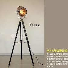photographers tripod floor l home decor archie photographic tripod floor l 28 images tripod floor l
