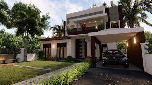 100 Home Designes House Builders In Sri Lanka House Design Construction Build