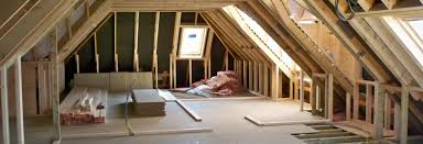 100 Loftconversion Loft Conversion Duchy Loft Conversions
