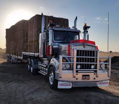 Australian Kenworth Trucks - Pradžia | Facebook Kenworth Truck Company T680 T880 And T880s Available For Work Trucks Gain Natural Gas Option Parts Service Media Center W900l Youtube Truckers Images Trucks Hd Wallpaper Background Photos Kenworth Trucks For Sale Images Cars Pictures Of Custom Show Kw Free Trailers Hamilton Plant Equipment Hire Mediumduty Serve Cadian News Outlet Transport Freightliner Issue Recalls Some 13 14 Model
