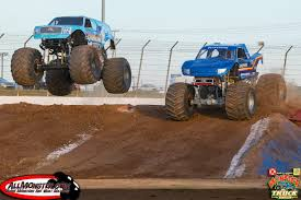 100 Monster Truck Charlotte Nc Concord North Carolina Back To School Bash August