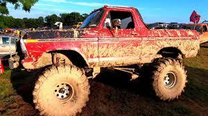 Mud Racing Truck Parts | Www.topsimages.com
