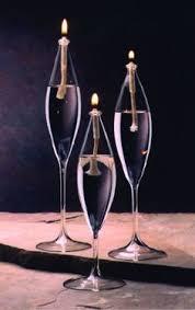 Wolfard Oil Lamps Amazon by Wolfard Lamps Wolfard Oil Lamps Wolford Oil Candles U0026 Bases Make