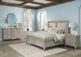 Bernie And Phyls Bedroom Sets by Lovely Design Beachy Bedroom Furniture Bedroom Ideas