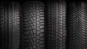 100 Top Rated All Terrain Truck Tires New Tire Ratings Reveal Consumer Reports