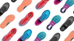 the best women u0027s running shoes 2017 si com
