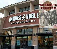 Warriors Forever John Gile - Home | Facebook Riverfront Times June 28 2017 By Issuu Barnes Noble Distribution Center Jobs Warriors Forever John Gile Home Facebook Cit Trucks Llc Large Selection Of New Used Kenworth Volvo Teaching Authors6 Childrens Authors Who Also Teach Writing May The Gift Card Exchange Closed Shopping 10251 Lincoln Trl Architecture Branding Demise Borders Books And Music Exposed Mike Smith Enterprises Blog 2011 Booksamillion 5641 Photos 820 Reviews Bookstore 402 Claire Applewhite Events Booksellers Will Close Towson Store In Baltimore Sun