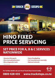 Hino Service Offers : Truck Stops New Zealand - Brands You Know ... How To Take A Truck Stop Shower Tips For Showering At Gas Natsn Big Boys Truck Stop Hino Parts Offers Stops New Zealand Brands You Know Stop Wikipedia Iowa 80 Truckstop Leehi The Killer Gq Joplin 44 Eagle Wash Trucking Shippers And Receivers Parking After Eld Mandate