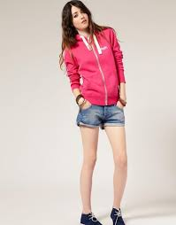 Inspire Fashion Ideas For Style Concept With Different Styles Teenage Girls Fall