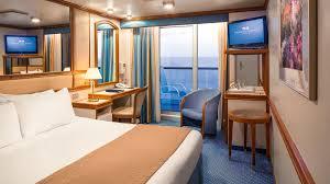 Star Princess Baja Deck Plan by Cruise Ship Diamond Princess From Princess Cruises Ecruising