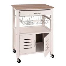 meubles d appoint cuisine meuble d appoint cuisine achat vente meuble d appoint cuisine