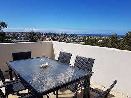 100 Penthouse Bondi Apartment Sydney Australia Bookingcom