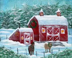 Cheryl Bartley Folk Artist Paintings Prints And Licensing Decor Redoubtable Magnificent Red Wall Pole Barn Blueprints And Rustic Set Of 4 Lisa Russo Fine Art Photography Amazoncom Vintage Paul Detlefsen Memories Farm Scene 42 X 856 Best Old Barns Images On Pinterest Country Folk Art Prints 11x14 Folk Print Page 1 Cherylbartleydesigns Flambeau T1003 With Black Roof Rural Doors Prints More Broken Wagon On An Create A Clip Hawaii Dermatology Clipart Best Or Canvas Home 25 Ideas Barns And Farms