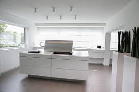 beleuchtungsideen für die küche planungswelten