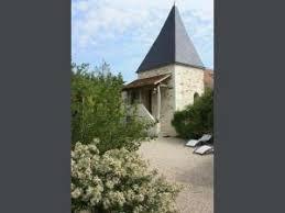 chambre d hote sainte maure de touraine le grand menasson chambre d hôtes à sainte maure de touraine