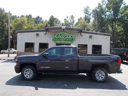 Inventory | Pop's Auto Sales, LLC | Used Cars For Sale - Florence, MS Towing In Florence Sc 1st Class Transportation 843 4071563 Used Cars Loris Trucks Horry Auto And Trailer Truck Body Products Abw Cversions Interior Florence Sc Craigslist Full Hd Maps Locations Another Customizations Five Star Chevrolet South Carolina King Buick Gmc In Bmw Of New And Dealership Commercial Vans Window Tting Rayzesst 8434960059 29501 Hot Shot Ram For Sale Winston Salem Nc North Point