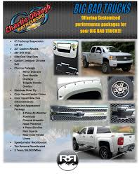 Rocky Ridge Lifted Trucks Custom Trucks Lifted Okc Rick Jones Buick Gmc Cheap For Sale Texas Find 2018 New Sierra 1500 Truck For G114416 4x4 Lto Is Cracking Down On 4x4 Mods Off De Queen Used Vehicles Cars Broken Arrow Ok 74014 Jimmy Long Country 1500hp Diesel 9 Second 14 Mile Youtube 550 Horsepower Fireball Silverado Package Performance
