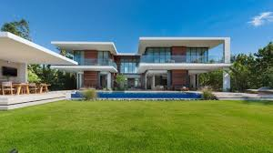 100 Contemporary House Photos Home Most Agents Real Luxury Properties