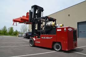 Taylor Forklift   ProLift Forklift For Sales Rent 2016 New Taylor X360m Laval Fork Lifts Lift Trucks Cropac Hanlon Wright Versa 55000 Lb Tx550rc Sale Tehandlers About Us Industrial Cstruction Equipment Photo Gallery Forklifts 800lb To 1000lb Royal Riglift Call 616 Taylor New England Truck Material Handling Dealer X450s Fowlers Machinery