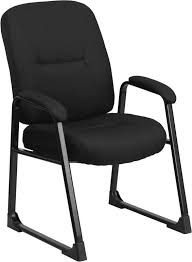 Hercules 500 Lb Office Chair by 54 Best Office Furniture Images On Pinterest Office Furniture
