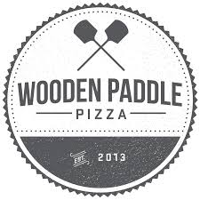 Bengtson Pumpkin Farm Lockport by Wooden Paddle Pizza Restaurant U0026 Mobile Wood Fired Catering