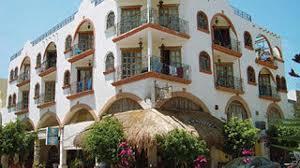 El Patio Motel Key West by Condo Hotel El Patio Playa Del Carmen 3 Mexico From Us 94