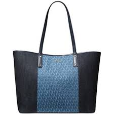 Macy's Promo Code Michael Kors Handbags | Mount Mercy University Infectious Threads Coupon Code Discount First Store Reviews Promo Code Reability Study Which Is The Best Coupon Site Octobers Party City Coupons Codes Blog Macys Kitchen How To Use Passbook On Iphone Metronidazole Cream Manufacturer For 70 Off And 3 Bucks Back 2019 Uplift Credit Card Deals Pinned September 17th Extra 30 Off At Or Online Via November 2018 Mens Wearhouse 9 December The One Little Box Thats Costing You Big Dollars Ecommerce 6 Sep Honey