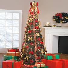 5ft Christmas Tree Tesco by Tesco Pop Up Christmas Tree Photo Albums Catchy Homes Interior