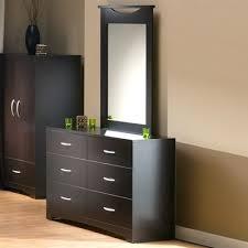 581 mejores imágenes de bedroom furniture dressers en