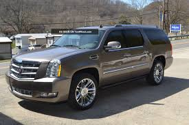 2011 Cadillac Escalade Esv Photos, Informations, Articles ... New 02013 Cadillac Srx Front License Plate Bracket Mount Genuine 2013 Escalade Ext Information And Photos Zombiedrive Fecadillac 62 V8 Platinum Iii Frontansicht 26 Shippensburg Used Vehicles For Sale Reviews Rating Motortrend Info Pictures Wiki Gm Authority Infinity Qx56 Vs Premium Truckin Magazine Price Photos Features In Daytona Beach Fl Ritchey Autos Armen Inc Serving The Greater Pladelphiaarea Overview Cargurus