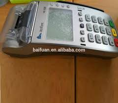 Verifone Vx670 Help Desk Number by China Verifone Vx520 China Verifone Vx520 Manufacturers And