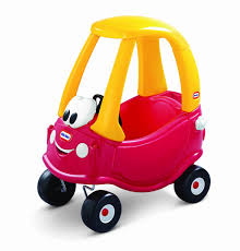 Little Tikes Cozy Coupe For $38 Shipped! Or Cozy Truck For $59.99 ... Little Tikes Cozy Coupe Truck In Portsmouth Hampshire Gumtree Princess Samochd Varlelt This Is A Fun Kidsafe Video Trucktoys Kids Bikes Riding Pedal Push Buy Purple At Toy Universe Super With The Classic Rideon Pickup Truck Youtube Great First Toddler Car From Southern Mommas Target Australia Cosy John Lewis