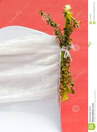 Decorative Flowers On White Chair Covers. Stock Photo - Image Of ... Artificial Pu Fabric Leather Shorty Ding Chair Covers For Home Spandex Universal Stretch Decorative Buy Pratt House Model Rocking 1912 Objects Collection Of Room Gallery 30 Best Cozy Chairs For Living Rooms Most Comfortable High Back Flowers On White Stock Photo Image Of Reception Dcor Photos Orange Inside By Vonn In Saskatoon Rental Hitchedca Floral Recliner Slipcovers Idea Marvellous 25 Silver Sashes Whosale Galleryeptune Shop 2pcs Elastic Short