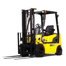 Diesel Forklift Truck / Ride-on / Industrial / Outdoor - 18D-7E ... Forklift Lift Truck Sales Tx Garland Texas Repair Parts Rentals Northern Industrial 4 Wheel Platform 750 Lb Capacity Forklifts Equipment Pallet Jack Forklft Dealer New Used Rough Terrain And Semiindustrial Forklift Of 1500kg Unique In Its Fork Warehouse With Driver Ez Canvas Powered Heavy Machine Or Center Opens Additional Location Webb City Joplin Mo Corp Diesel Truck Rideon Industrial 4wheel 130d9 Toplift Ferrari Top Enterprises Inc