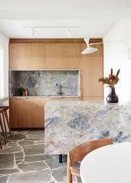 home studio esteta haus deko haus interieurs küche