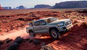 2018 ACCESSORIES 2017 Toyota Tacoma Reviews And Rating Motor Trend Truck Centre New Trucks In Collingwood Trd Sport 4d Double Cab Custom Of Aftermarket Parts Truck Accsories Jeep Parts Ford Runner Aftermarket Ozdereinfo Heres What It Cost To Make A Cheap As Reliable Pro 4x4 Doubleclutchca Suv Accsories Caridcom 2015 Gmc Canyon Now Available