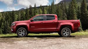 Chevrolet Brings Back The Midsized Colorado – Coleman Chevrolet Chevrolet Colorado Wikipedia Mvp Chevy Most Valuable Pickup To World Series A 2015 Gmc Canyon Longterm Review Byside With The Sierra 1000 Mile Mountain Review Hauling Atv Youtube Overview Cargurus Can It Steal Fullsize Truck Thunder Full Cains Segments Smallmidsize Sales In December And 2014 Tents Rightline Gear 2018 Midsize