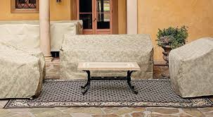 Walmart Patio Furniture Covers by Furniture 10 Patio Furniture Covers Costco Outdoor Furniture