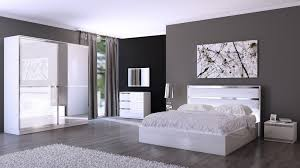 conforama chambre à coucher phénoménal chambre a coucher conforama chambre complete bebe