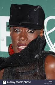 Grace Jones. Grace Jones Appears At Barnes & Noble, Union Square ... Sweeney Leaving Barnes Noble At Union Square In New York City Krysten Ritter Her Book Bonfire Fan Event Bookstore Park Nyc Stock Photo Lea Michele Signs Copies Of Bella Thorne Recorded Excerpt Of Asa Akiras Signinginterview Held Glozell Green Judging A By Its Cover Nyu Pub Posts How To Meet Celebrities Events Ginger On Hillary Clintons Book What Happened Hundreds People Waited Magazine Section And Bookstore