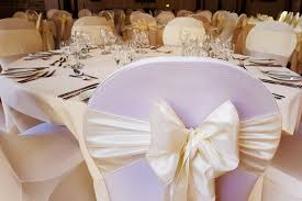 Chair Cover Hire - Starlight Events South Wales Chair Covers For Weddings Revolution Fairy Angels Childrens Parties 160gsm White Stretch Spandex Banquet Cover With Foot Pockets The Merchant Hotel Wedding Steel Faux Silk Linens Ivory Wedddrapingtrimcastlehotelco Meathireland Twinejute Wrapped A Few Times Around The Chair Covers And Amazoncom Fairy 9 Piecesset Tablecloths With Tj Memories Wedding Table Setting Ideas Au Ship Sofa Seater Protector Washable Couch Slipcover Decor Wish Upon Party Ireland