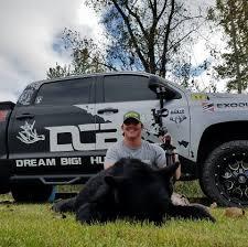100 Coffman Trucks The Dan Buck Home Facebook