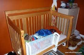 How to Surprise a 4 year old Boy with a Bunk Bed