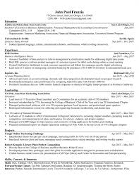 Resume Examples & Templates | Orfalea Student Services Resume Cv And Guides Student Affairs How To Rumes Powerful Tips Easy Fixes Improve And Eeering Rumes Example Resumecom Untitled To Write A Perfect Internship Examples Included Resume Gpa Danalbjgmctborg Feedback Thanks In Advance Hamlersd7org Sampleproject Magementhandout Docsity National Rsum Writing Standards Sample Of Experienced New Grad Everything You Need On Your As College