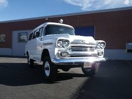Chevy // West County Explorers Club 10 Pickup Trucks You Can Buy For Summerjob Cash Roadkill Chevy West County Explorers Club 1950 Chevrolet 3100 Sale On Classiccarscom Check Out This 1950s Napco Retromod Cversion 1952 3600 Sale Bat Auctions Closed In The 50s Regular Just Ask Don Rasmussen Owner Of This Truck Stock Photos Images Vintage Pickups Under 12000 The Drive Tci Eeering 471954 Suspension 4link Leaf Rusty Old Youtube Classic