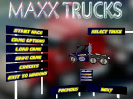 Maxx Trucks Screenshots For Windows - MobyGames Daddy Maxx Maxx Trucks Screenshots For Windows Mobygames Traxxas X 8s One Of A Kind Tons Upgrades Castle Xl2 Esc Tmaxx Monster Wiki Fandom Powered By Wikia Traxxas Emaxx Brushless 4wd Monster Truck Wtsm Vers 2016 Maxxhaul Universal Silver Alinum 400pound Capacity Truck 110 Nitro Rc With 24ghz Rtr Cheap Mahindra Maxi Find Deals First Shipment Of 16 Xmaxx Is Here Car Corner Tra491041 Planet Grave Digger Coloring Pages With T Free In Machine Gun Equipped Mad Mega Youtube